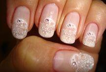 Nails / Az én körmeim