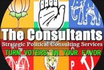 Business Consulting Services / Strategic Business Consulting  Management Consulting Invest India / India Entry Political Consulting   @ The Consultants http://theconsultants.net.in    Come out with Business Struggle Phase  Lead the Market with Leaders of Strategy!  http://theconsultants.net.in    Mob+91-8587067685  https://youtu.be/N0y-WJPkgSY