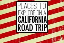 California Statewide Field Trips / Field Trips, group tours and educational events in California for schools, families, homeschoolers and scout troops.