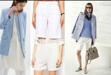 Gucci Inspiration / Prendas de moda, para conseguir el look de la colección Gucci Crucero.  Seleccionadas en http://cuchurutu.blogspot.com.es/2014/06/gucci-inspiration.html