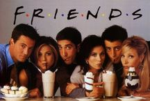 I'll be there for youuuu
