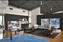 Expo negozio / Alcune istantanee del nostro showroom con oggetti e complementi di design per arricchire la tua casa.