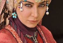 IRAN /  Persia Mirabile