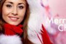 Kerstpakketten VepaGifts / Wilt u een origineel #kerstpakket kijk dan op de site van VepaGifts !