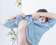 ch: alex karev