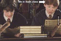 Maths...