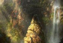 Adventure / Uncharted Tomb Raider Indiana Jones Сокровища Нации