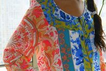 Coaststyle Summer colours / SO FRESH.......SO WOW............SO NOW.......