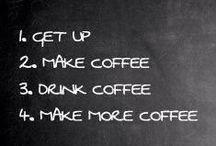 Coffee_ / Yum.