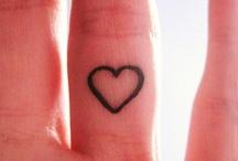 Tattoos_ / Cool. Ideas.