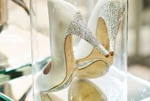 Display Ideas and Tips for Wedding Expos / Display and Expo Inspiration for Creative Businesses.