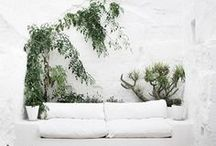 Coaststyle Outdoor spaces / Spaces outdoors that make your heart sing