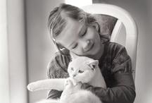 Olivie with Hasselblad 501 C/M / JanKratochvil.com