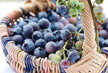 Gezondheid / gezond eten en drinken, interessante weetjes, nuttig om te weten (en op te volgen).