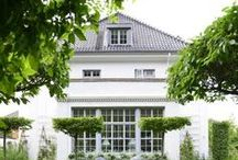 Coaststyle Living- Houses / Facades that are beautiful