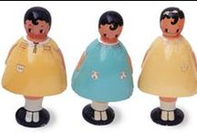 dolls,little