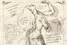 Mermaid images