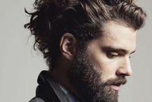 Men's hair style book / イケメンスタイルブック。 スタイル似たようなのばかりになっちゃうな~
