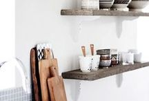 Coaststyle Gowrie Cottage / Inspiration.....
