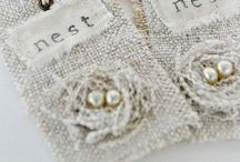 Favour Ideas for Weddings and Parties / Favors Favours to Take Home, DIY, Eat and Celebrate With.