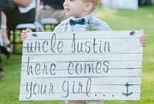 Wedding Ceremony Ideas / Wedding Ceremony Ideas to Make Your Wedding Memorable