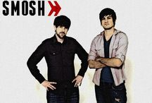 Smosh / Best YouTube Chanel ever!