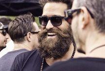 Beard Boys World / Beard Boys World