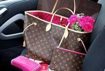 LuXuRy Bags!!!