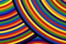 """Sol LeWitt / Solomon """"Sol"""" LeWitt (September 9, 1928 – April 8, 2007) was an American artist linked to various movements, including Conceptual art and Minimalism."""