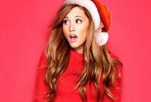 ❤️Ariana Grande❤️ / Ariana grande