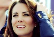 Kate / Ruhák