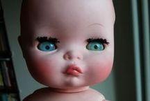 doll : furga