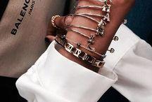 accessories ♡