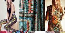 Fashion colors 2016