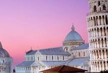 İtalya ✈️