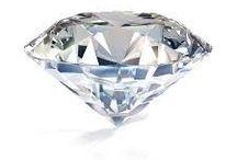 Dogal güzellikteki taşlar ⭐️