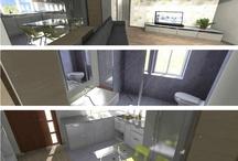 Abitazione Privata / Abitazione Privata - Barzanò - Vs_architettura