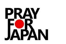 ❀ JAPAN Earthquake 2011