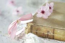 ❀ BOOKS