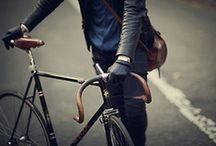 B!kA. / Vélo and Co / by Alban ▲ VCHRN ●