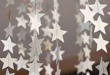 Etoiles Star