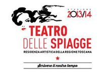 stagione 1314