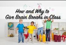 Fun Educational Activities for Kids / Make learning fun with these activities for kids in the classroom and at home. Creative play and interesting science experiments are just some of the fun ideas on this board!