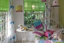 Children's Rooms / Ideas for children's rooms