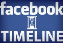Facebook / Everything Facebook. The changes, the opportunities, and how to make the most of it.