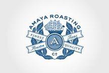 Logo Design / Creative logo design