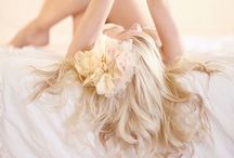 boudoir / Inspiration and ideas for shoots