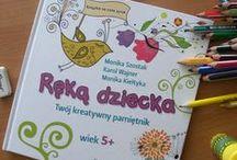 KSIĄŻKI DLA DZIECI / BOOKS FOR KIDS