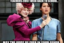Teacher Memes (And More Humor) / We love teacher humor, teacher memes and hilarious ecards that hit the nail right on the head. You'll enjoy a few good chuckles if you follow this board!