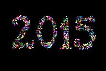 2015 = my year to soar!!! / by Miss Amy